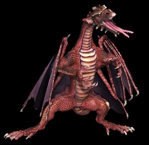 dragon-1949978_960_720