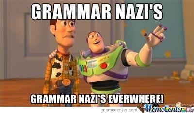 grammar-nazis_o_456498