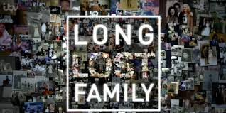 Longlostfamily