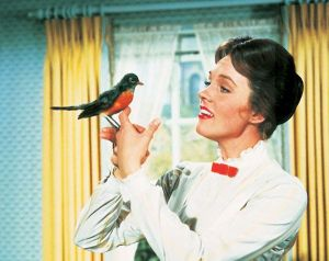 mary-poppins-with-robin-on-finger-spoonful-of-sugar