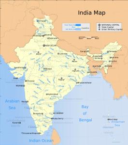 2000px-India_map_en