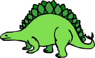 dinosaur-47925_960_720.png