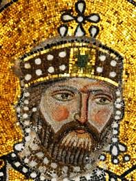 Emperor_Constantine_IX_(cropped_enhanced)