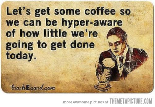 funny-man-drinking-coffee