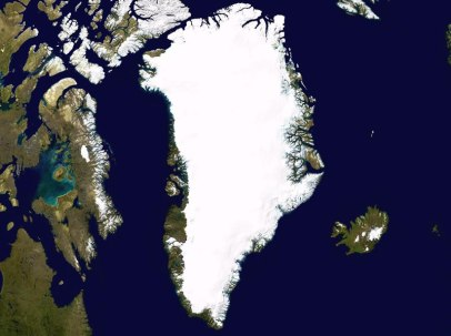 Greenland_from_space.jpg