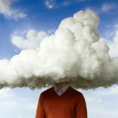 head-in-the-clouds.jpg