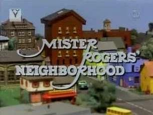 mister_rogers_neighborhood