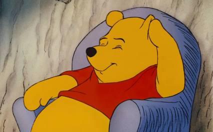 Winnie_the_Pooh_I_had_a_small_piece_of_fluff_in_my_ear.jpg
