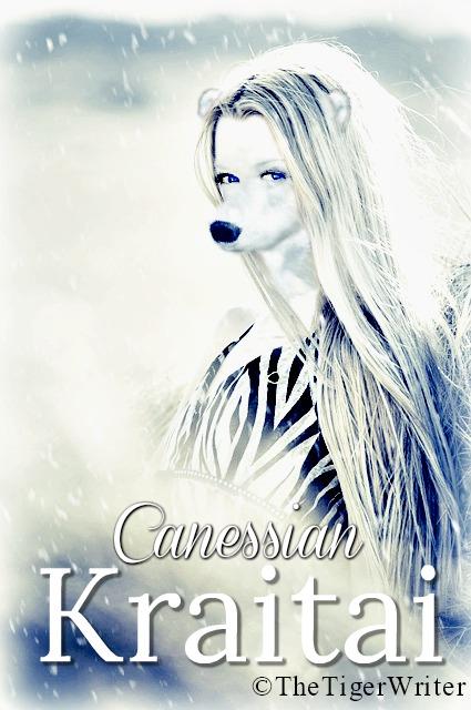 Canessian - Kraitai legal c