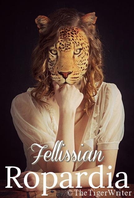 Fellissian - Ropardia legal c