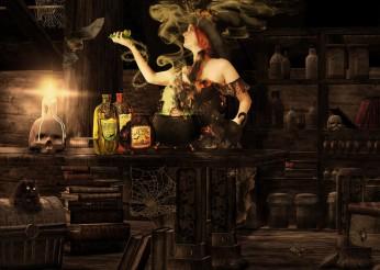 witchworking-900x640