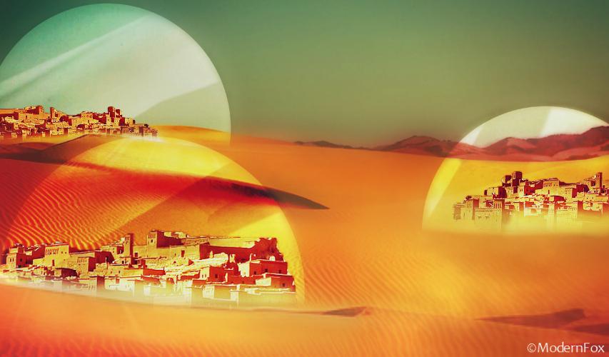 Desert Isles legal c.jpg