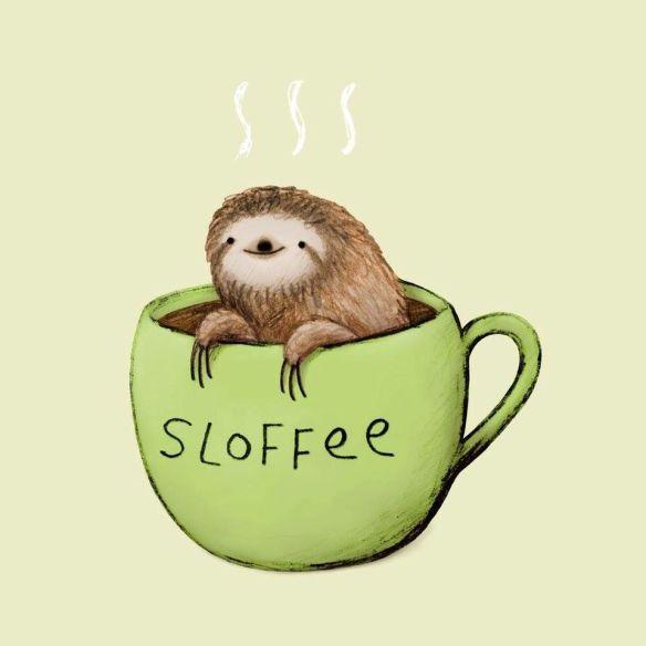 image_cute-sloth-drawing-51