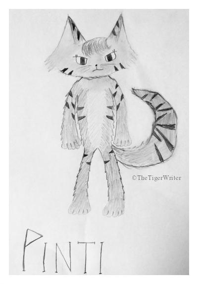 Pinti drawing 400x573 c